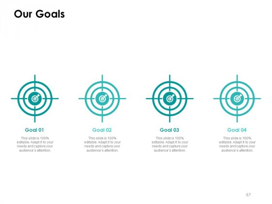 Target_Market_Strategy_Ppt_PowerPoint_Presentation_Complete_Deck_With_Slides_Slide_67