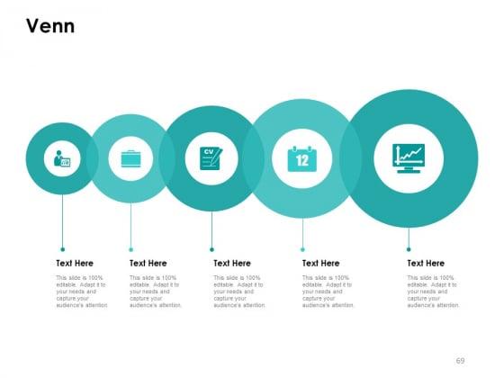 Target_Market_Strategy_Ppt_PowerPoint_Presentation_Complete_Deck_With_Slides_Slide_69