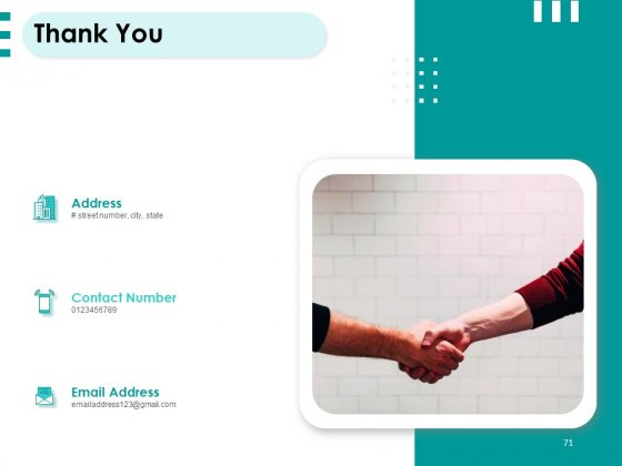 Target_Market_Strategy_Ppt_PowerPoint_Presentation_Complete_Deck_With_Slides_Slide_71