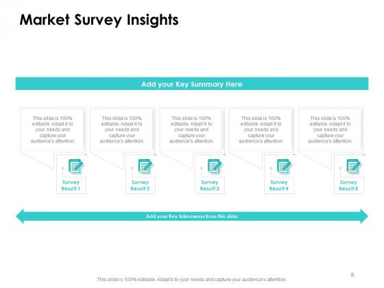 Target_Market_Strategy_Ppt_PowerPoint_Presentation_Complete_Deck_With_Slides_Slide_8