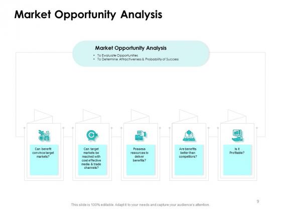 Target_Market_Strategy_Ppt_PowerPoint_Presentation_Complete_Deck_With_Slides_Slide_9