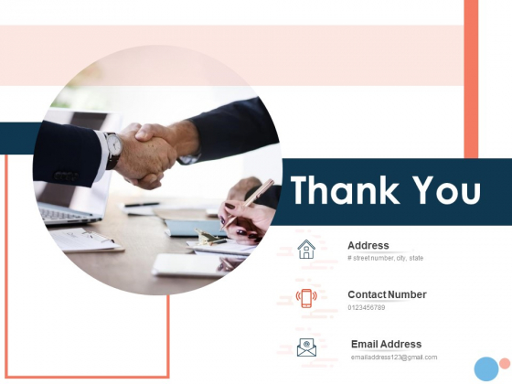 Target_Market_Thank_You_Ppt_Pictures_Show_PDF_Slide_1