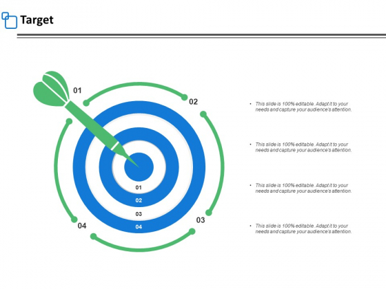 Target Mission And Goals Ppt PowerPoint Presentation Icon Smartart