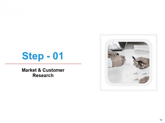 Target_Persona_Ppt_PowerPoint_Presentation_Complete_Deck_With_Slides_Slide_12