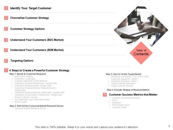 Target_Persona_Ppt_PowerPoint_Presentation_Complete_Deck_With_Slides_Slide_2