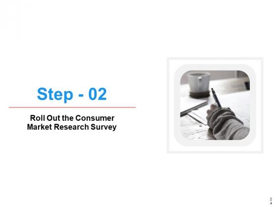 Target_Persona_Ppt_PowerPoint_Presentation_Complete_Deck_With_Slides_Slide_24