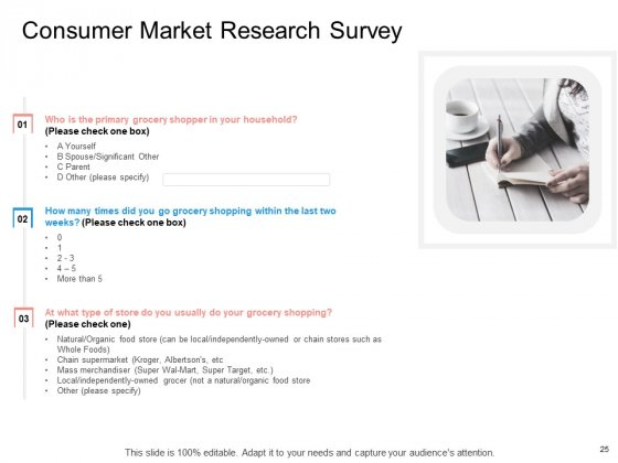 Target_Persona_Ppt_PowerPoint_Presentation_Complete_Deck_With_Slides_Slide_25