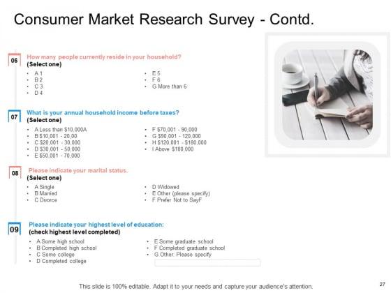 Target_Persona_Ppt_PowerPoint_Presentation_Complete_Deck_With_Slides_Slide_27