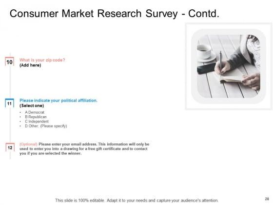 Target_Persona_Ppt_PowerPoint_Presentation_Complete_Deck_With_Slides_Slide_28