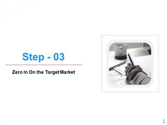 Target_Persona_Ppt_PowerPoint_Presentation_Complete_Deck_With_Slides_Slide_29