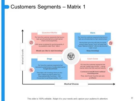 Target_Persona_Ppt_PowerPoint_Presentation_Complete_Deck_With_Slides_Slide_31