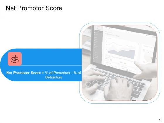 Target_Persona_Ppt_PowerPoint_Presentation_Complete_Deck_With_Slides_Slide_41