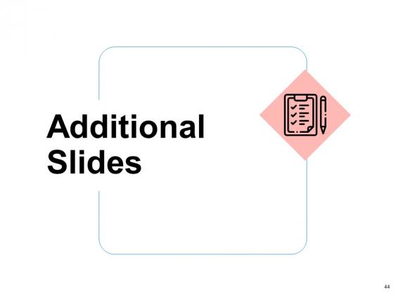 Target_Persona_Ppt_PowerPoint_Presentation_Complete_Deck_With_Slides_Slide_44