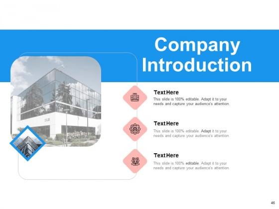 Target_Persona_Ppt_PowerPoint_Presentation_Complete_Deck_With_Slides_Slide_46