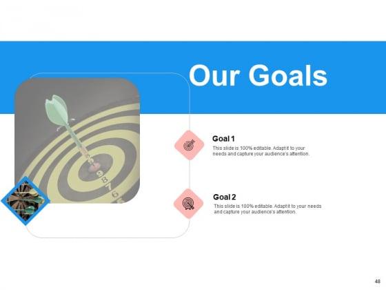 Target_Persona_Ppt_PowerPoint_Presentation_Complete_Deck_With_Slides_Slide_48