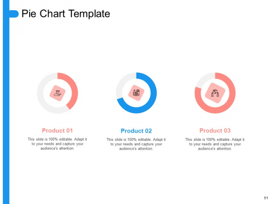 Target_Persona_Ppt_PowerPoint_Presentation_Complete_Deck_With_Slides_Slide_51