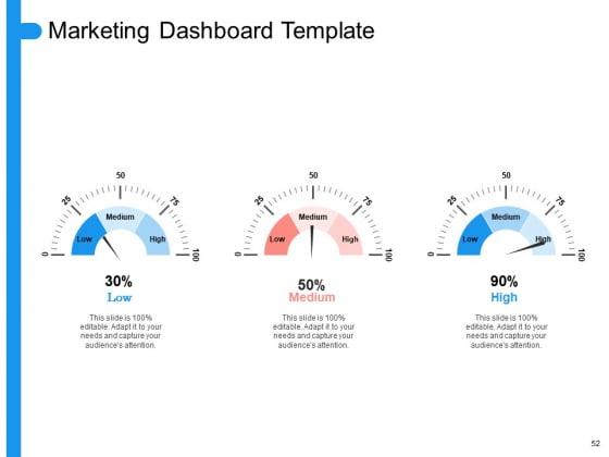 Target_Persona_Ppt_PowerPoint_Presentation_Complete_Deck_With_Slides_Slide_52