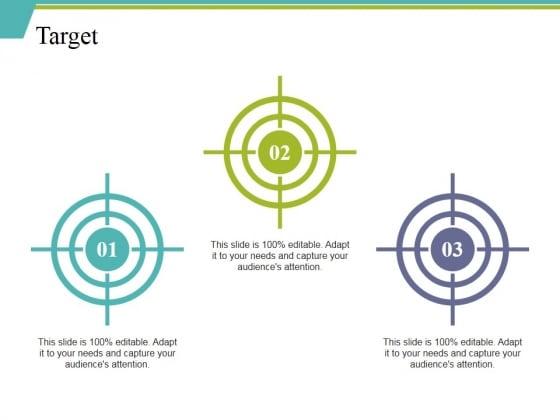 Target Ppt PowerPoint Presentation File Background Designs