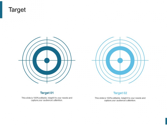 Target Ppt PowerPoint Presentation File Professional