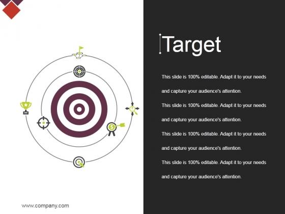 Target_Ppt_PowerPoint_Presentation_Gallery_Deck_Slide_1