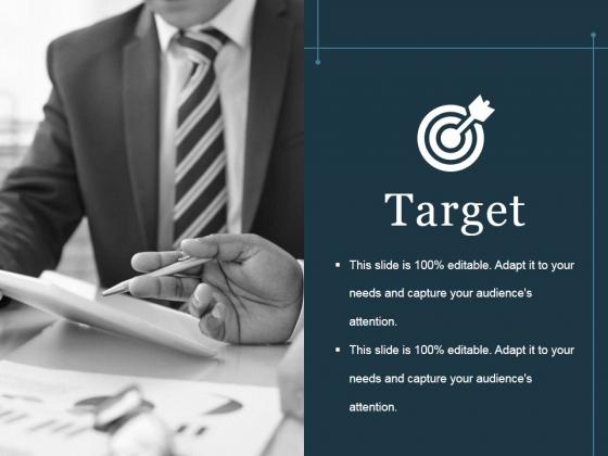 Target Ppt PowerPoint Presentation Good