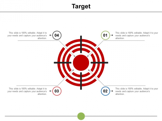 Target Ppt PowerPoint Presentation Ideas Picture