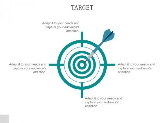 Target Ppt PowerPoint Presentation Infographics