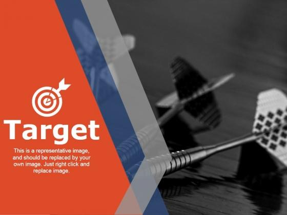 Target Ppt PowerPoint Presentation Inspiration Graphics Tutorials