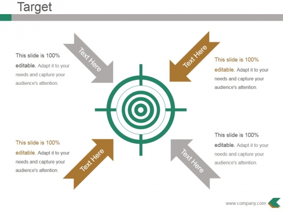 Target_Ppt_PowerPoint_Presentation_Pictures_Sample_Slide_1