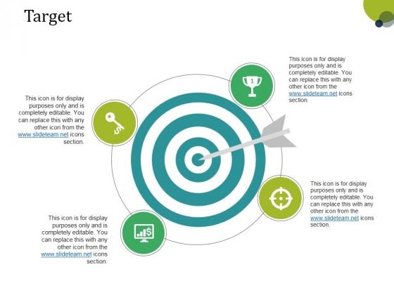 Target Ppt PowerPoint Presentation Show Designs Download
