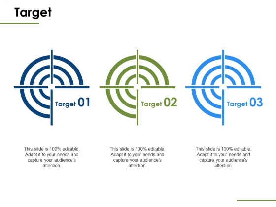 Target Process Strategy Ppt PowerPoint Presentation Summary Information