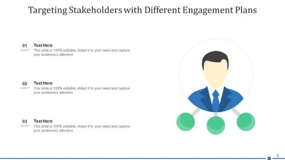 Target_Shareholder_Planning_Strategy_Ppt_PowerPoint_Presentation_Complete_Deck_With_Slides_Slide_2