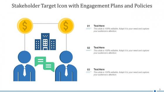 Target_Shareholder_Planning_Strategy_Ppt_PowerPoint_Presentation_Complete_Deck_With_Slides_Slide_3
