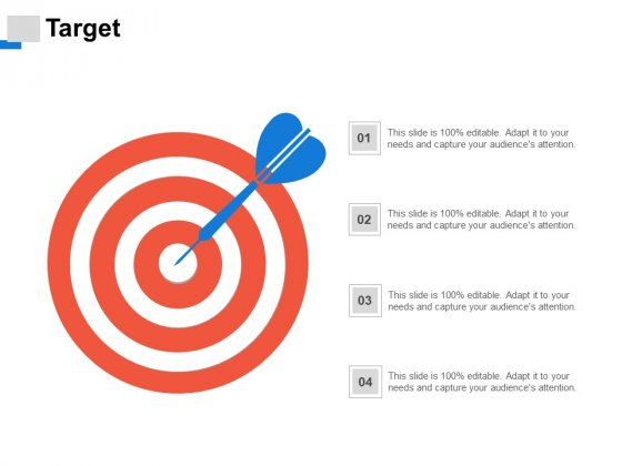 Target Success Ppt PowerPoint Presentation Diagram Lists