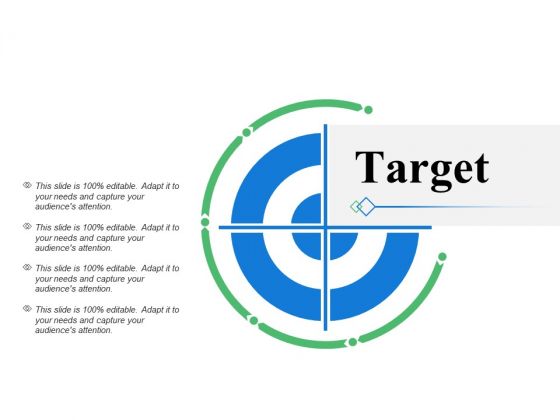 Target Success Ppt PowerPoint Presentation Styles Ideas