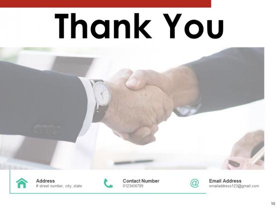 Target_Symbol_Business_Achievement_Ppt_PowerPoint_Presentation_Complete_Deck_Slide_10