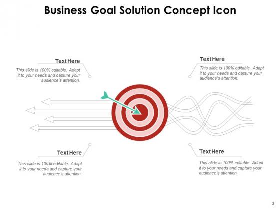 Target_Symbol_Business_Achievement_Ppt_PowerPoint_Presentation_Complete_Deck_Slide_3
