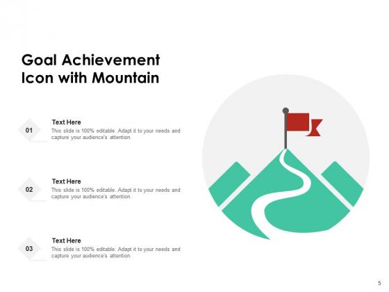 Target_Symbol_Business_Achievement_Ppt_PowerPoint_Presentation_Complete_Deck_Slide_5