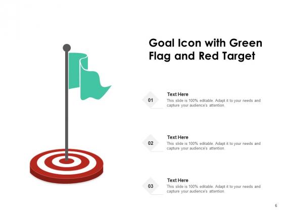 Target_Symbol_Business_Achievement_Ppt_PowerPoint_Presentation_Complete_Deck_Slide_6