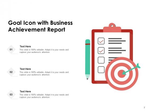 Target_Symbol_Business_Achievement_Ppt_PowerPoint_Presentation_Complete_Deck_Slide_7