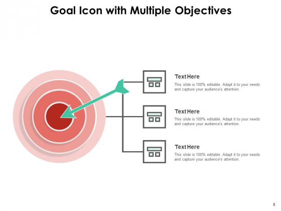Target_Symbol_Business_Achievement_Ppt_PowerPoint_Presentation_Complete_Deck_Slide_8