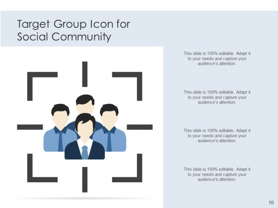 Targeted_Audience_Marketing_Community_Ppt_PowerPoint_Presentation_Complete_Deck_With_Slides_Slide_10
