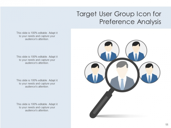 Targeted_Audience_Marketing_Community_Ppt_PowerPoint_Presentation_Complete_Deck_With_Slides_Slide_11