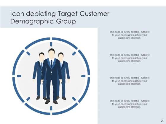 Targeted_Audience_Marketing_Community_Ppt_PowerPoint_Presentation_Complete_Deck_With_Slides_Slide_2