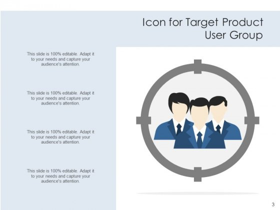Targeted_Audience_Marketing_Community_Ppt_PowerPoint_Presentation_Complete_Deck_With_Slides_Slide_3