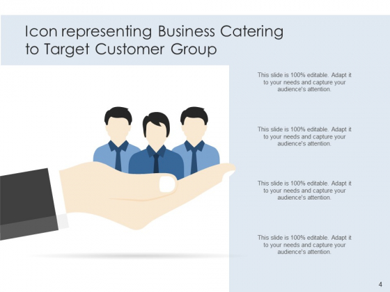 Targeted_Audience_Marketing_Community_Ppt_PowerPoint_Presentation_Complete_Deck_With_Slides_Slide_4