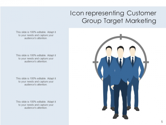Targeted_Audience_Marketing_Community_Ppt_PowerPoint_Presentation_Complete_Deck_With_Slides_Slide_5