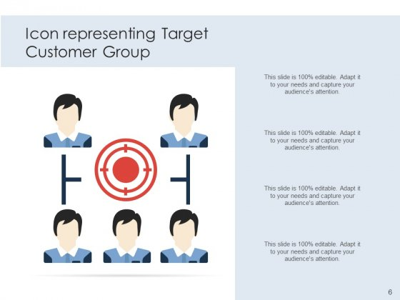 Targeted_Audience_Marketing_Community_Ppt_PowerPoint_Presentation_Complete_Deck_With_Slides_Slide_6