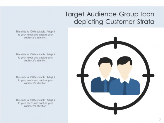 Targeted_Audience_Marketing_Community_Ppt_PowerPoint_Presentation_Complete_Deck_With_Slides_Slide_7