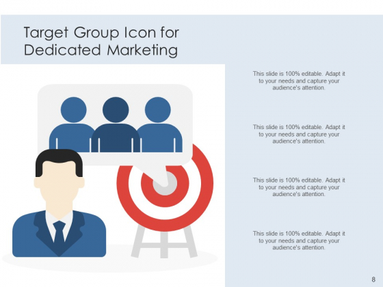 Targeted_Audience_Marketing_Community_Ppt_PowerPoint_Presentation_Complete_Deck_With_Slides_Slide_8